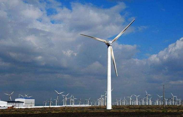 风电场工程监理质量评估报告