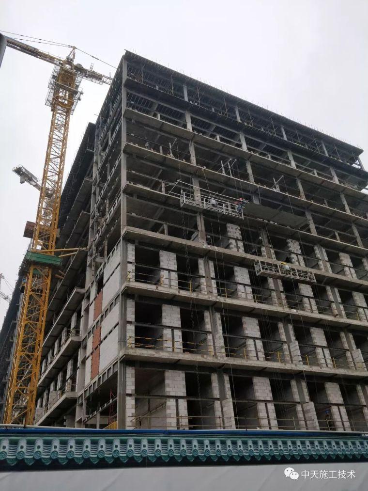 浅谈装配式钢结构住宅