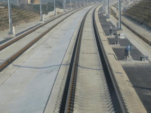 轨道单位工程监理质量评估报告