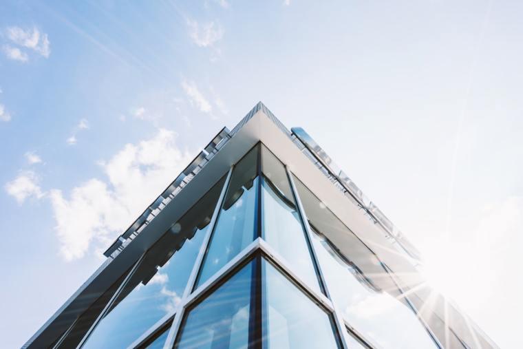 建筑集团安全及临建标准化管理手册