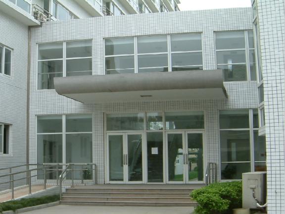 楼板地面和阳台雨棚防潮、防水与保温构造