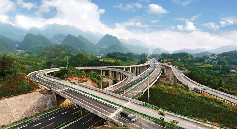 隧道工程临时设施标准化图册(图文并茂)