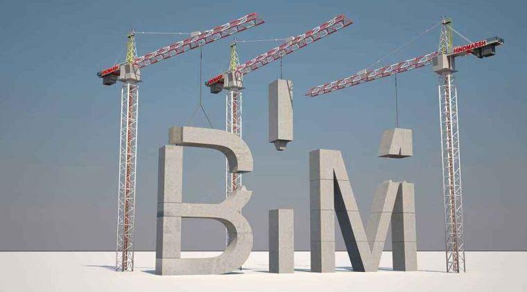 建模效率极高的路桥BIM插件,你知道它有多