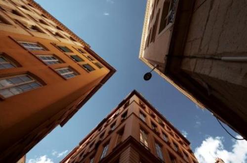 [重庆]超高层塔楼商业建筑施工组织设计