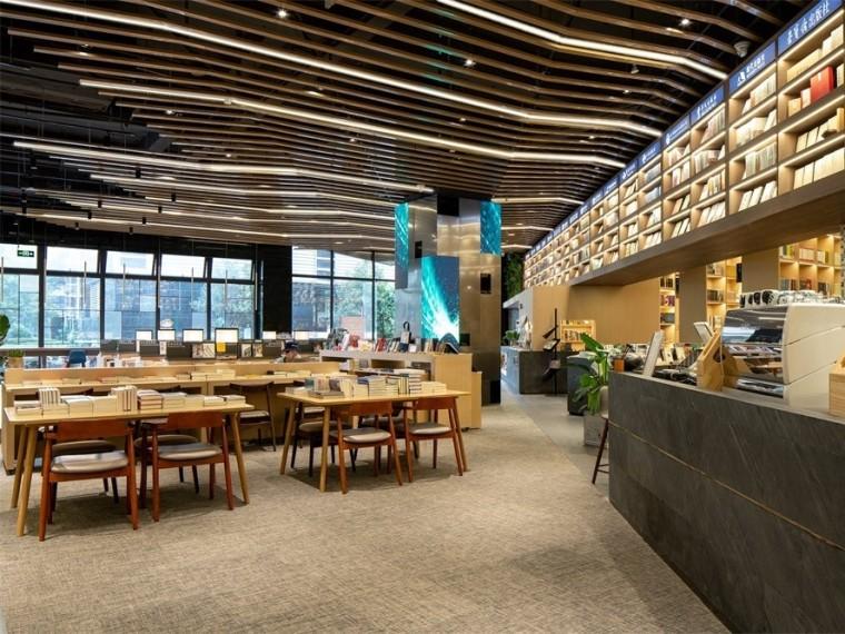 上海中版书房