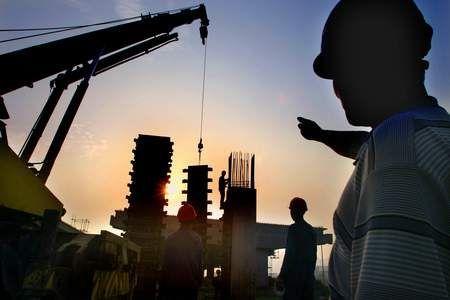 [大庆]多功能湿地环境监测塔施工组织设计