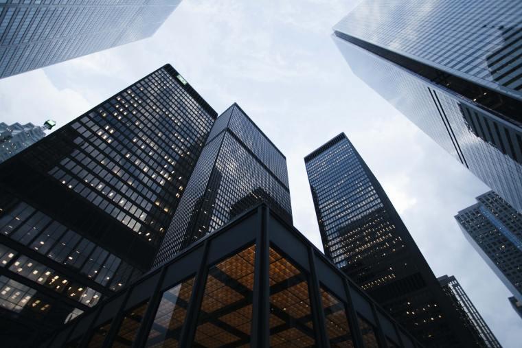 知名企业安全防护及临建标准化下册
