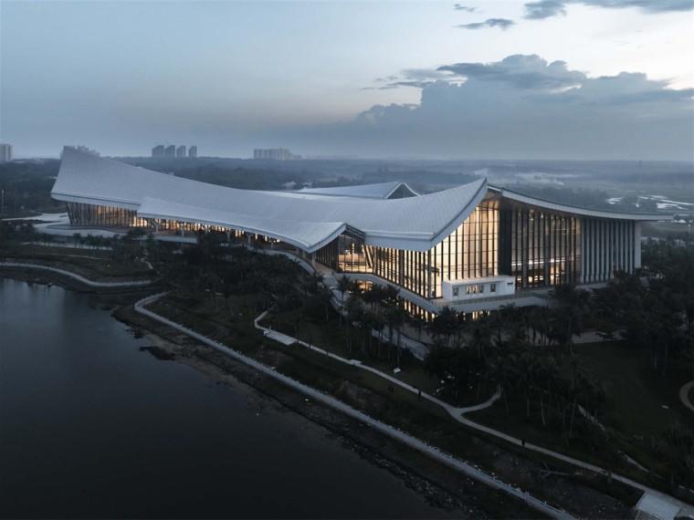苏州五层办公楼研发中心电气施工组织设计