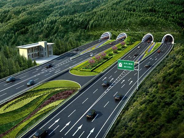 公路工程造价专家答疑100问
