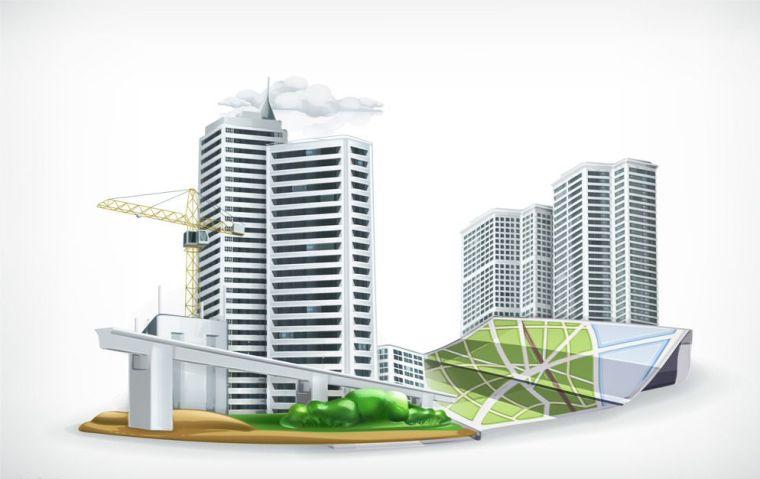 综合楼主体结构分部工程监理质量评估报告