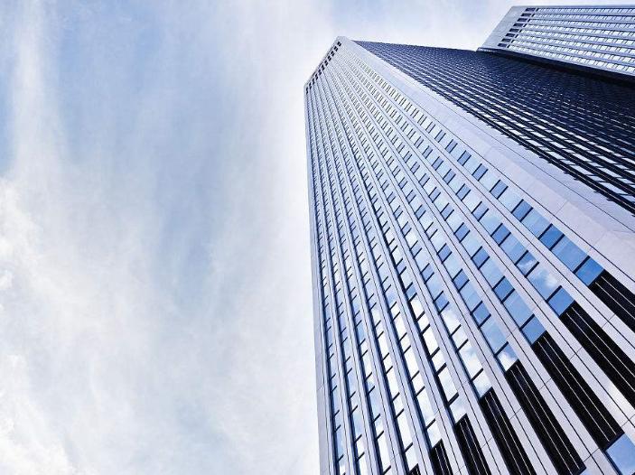 知名地产工程管理标准指导手册(流程篇)