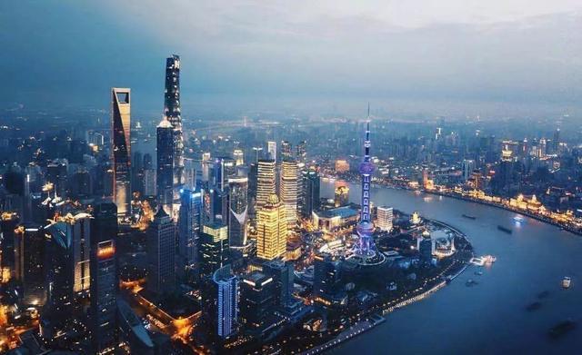 2019最新购物中心考察攻略——上海站