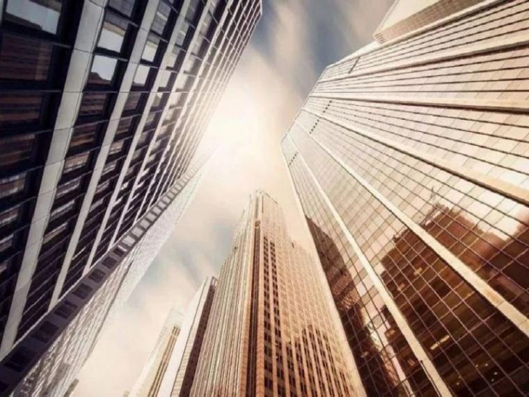 [赣州]高层住宅外架搭设及卸料平台专项方案