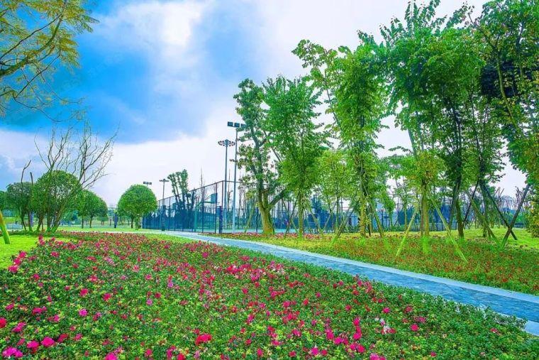 绿化工程造价的编制依据及计算方法