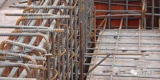 建筑工程地下室施工合集资料及施工过程讲解_12