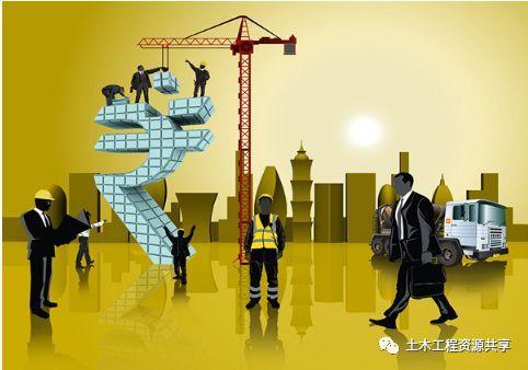 建筑工程质量管理与通病防治,学会很重要!