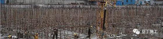 建筑工程地下室施工合集资料及施工过程讲解_17