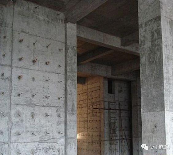 建筑工程地下室施工合集资料及施工过程讲解_35