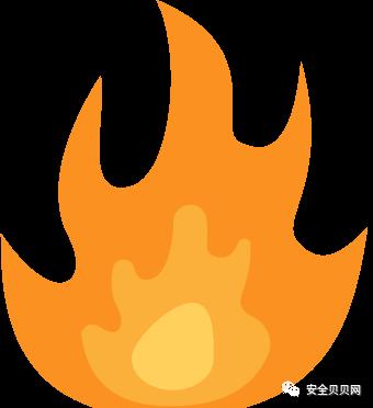 119消防安全宣传手册|人手一份