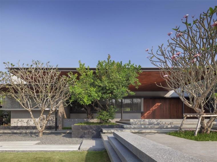 營業辦公樓水電安裝及土建工程施工組織設計