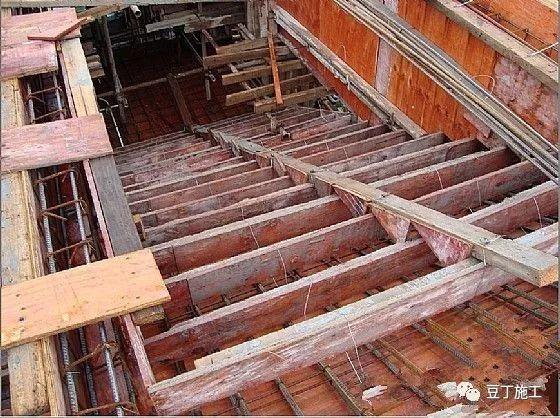 建筑工程地下室施工合集资料及施工过程讲解_50
