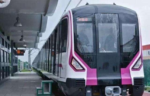 地铁工程监理质量评估报告