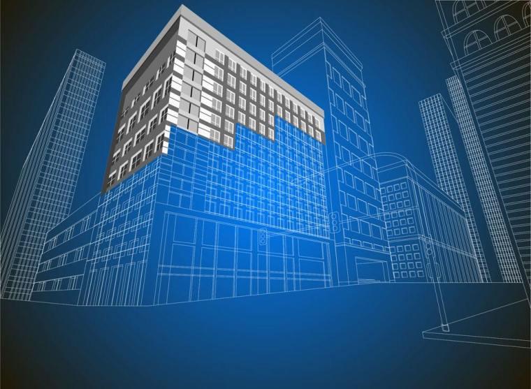 办公楼装饰装修监理质量评估报告