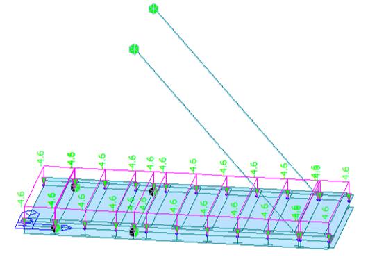 03计算模型