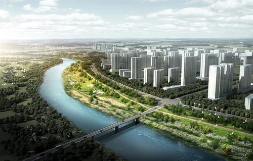 市政工程造价指标分析(共32页)