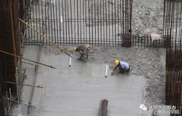 深度剖析建设工程监理工程师岗位职责