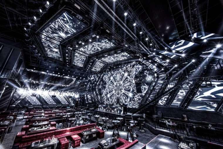 巨型空间享受未来式蹦迪体验Centreclub-IMG_5756-HDRA-2(1)