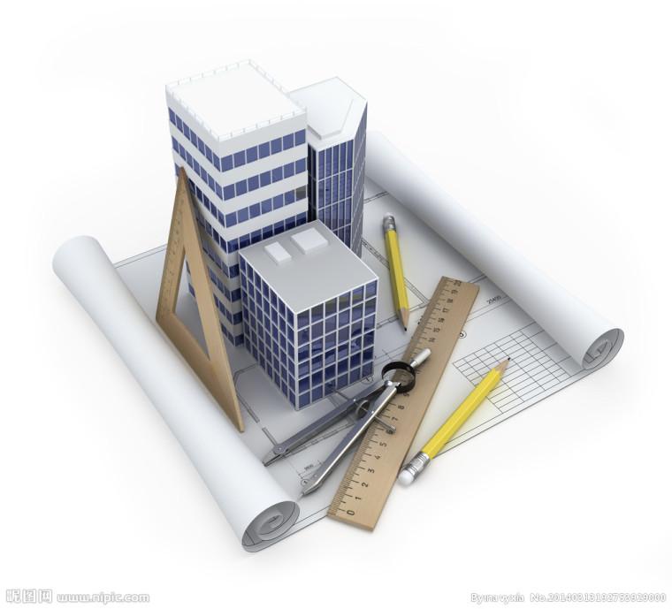 深化审批制度改革,施工图审查将何去何从?