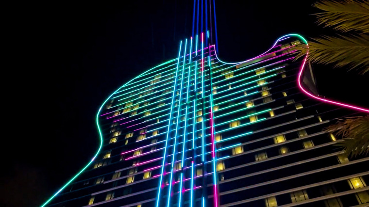 005-digital-light-spectacle-for-the-grand-opening-of-the-seminole-hard-rock-hotel-casino-by-float4-dcl-communications