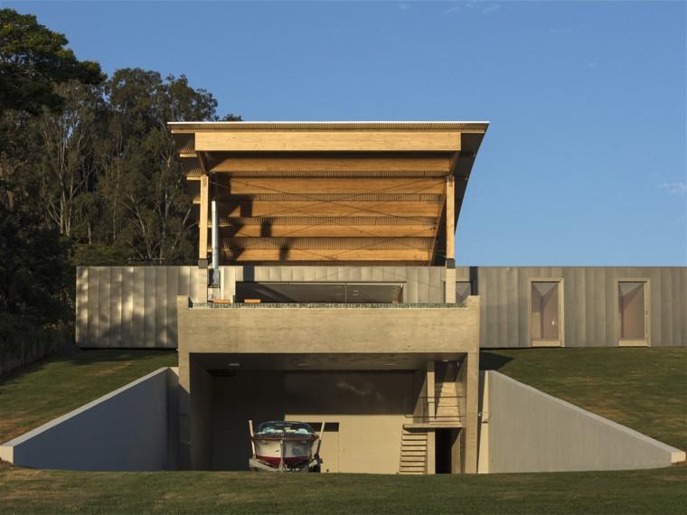 巴西阿瓦莱之家