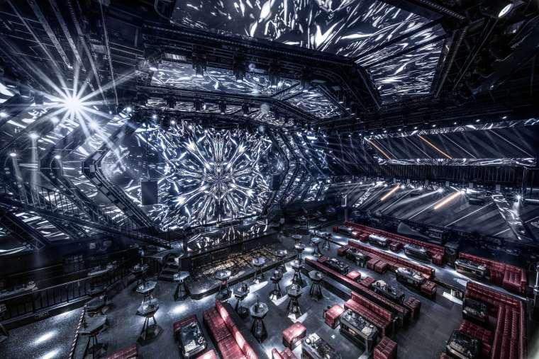 巨型空间享受未来式蹦迪体验Centreclub-IMG_5894-HDRA-2(1)