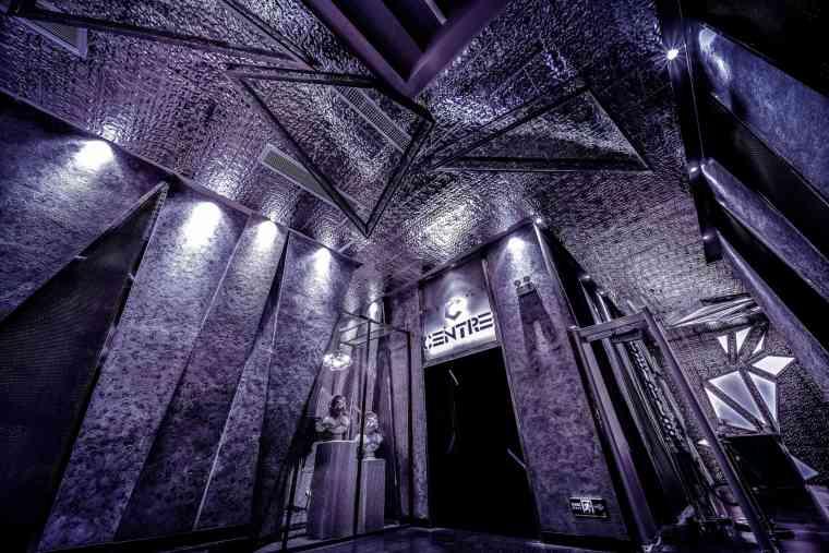 巨型空间享受未来式蹦迪体验Centreclub-IMG_5941 拷贝A2(1)