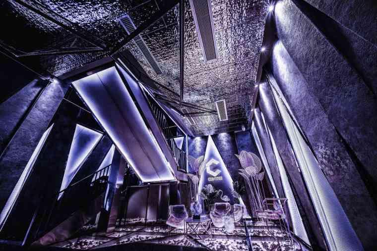 巨型空间享受未来式蹦迪体验Centreclub-IMG_5978 拷贝A2(1)