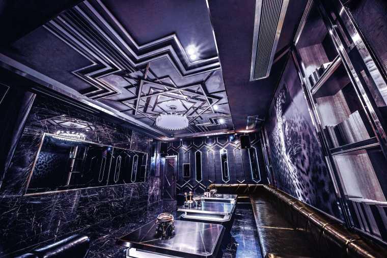 巨型空间享受未来式蹦迪体验Centreclub-IMG_6053 拷贝A2(1)