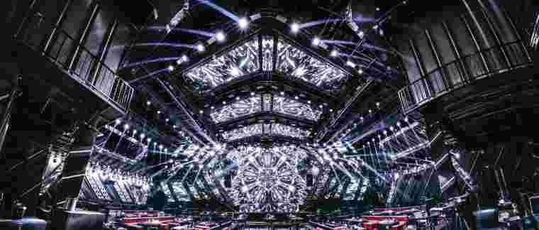 巨型空间享受未来式蹦迪体验Centreclub-未标题_全景图1 拷贝A(1)