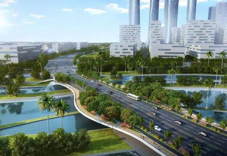 市政工程造价控制的五大方法