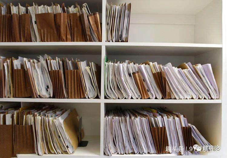 建设工程监理资料整理,你需要吗?