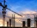 房地产项目开发流程与运营管理(PPT)