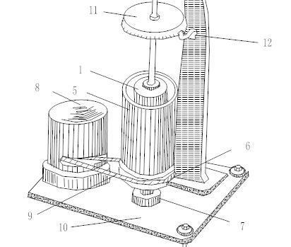 混凝土防渗墙施工工作手册(103页)