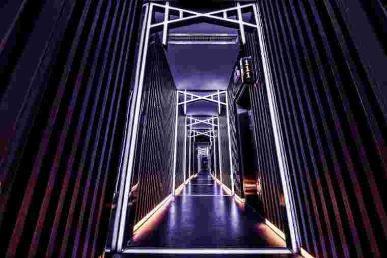巨型空间享受未来式蹦迪体验Centreclub-IMG_5993-HDR 拷贝A副本2(1)