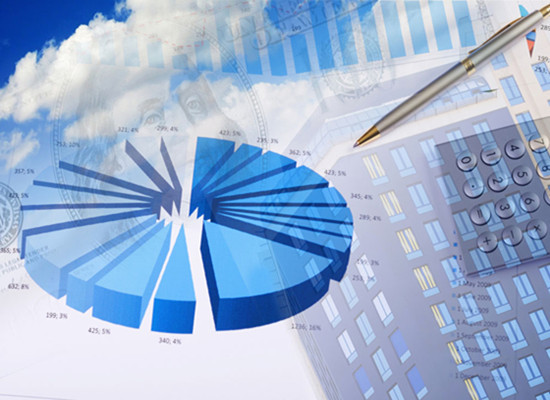 房地产开发经营经济评价指标与方法(含实例)