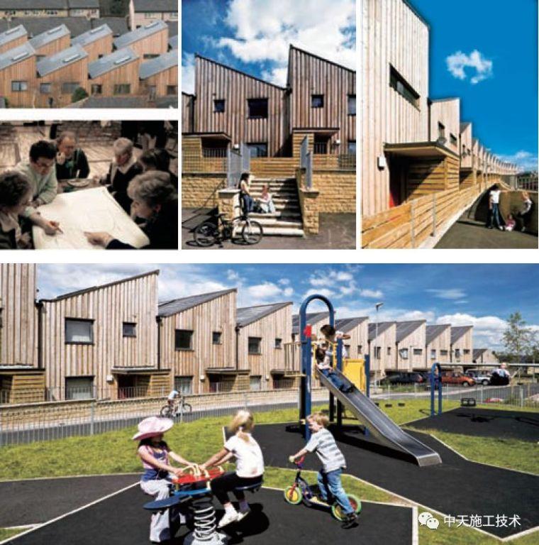 [专题连载]装配式钢结构住宅的国外发展现状_5