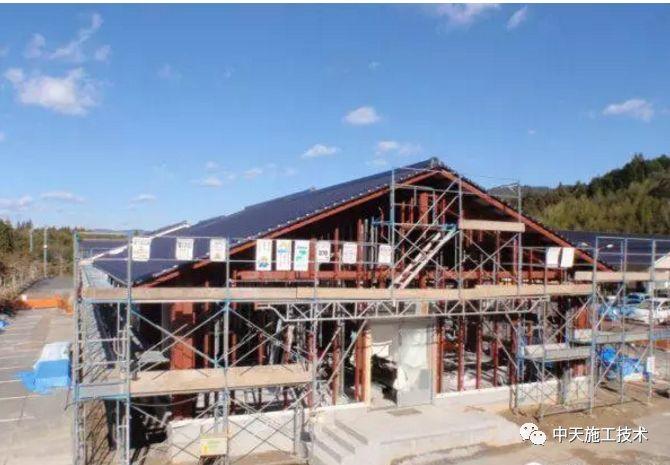 [专题连载]装配式钢结构住宅的国外发展现状_3