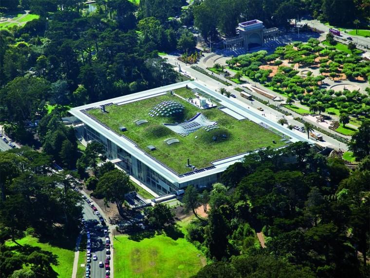 广播电视中心综合楼水电暖安装施工组织