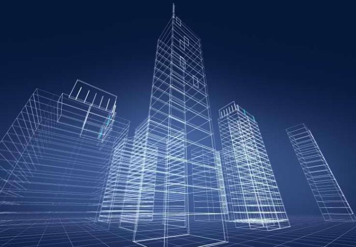 房地产计划运营管理体系分享(PPT)