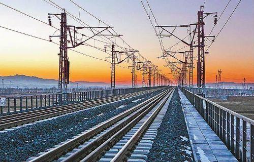 铁路工程监理现场巡视检查制度